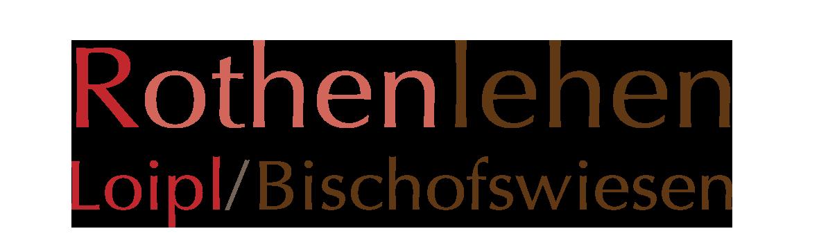 Ferienwohnung Rothenlehen in Bischofswiesen / Loipl bei Familie Lenz